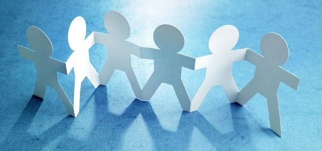 Παρεμβάσεις υπέρ ευπαθών κοινωνικά ομάδων (ΕΚΟ)