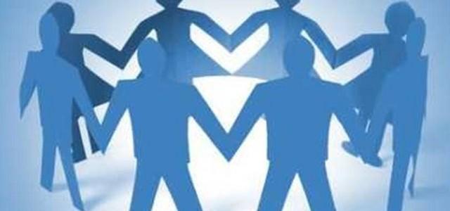 Τοπικές δράσεις για ευάλωτες ομάδες (ΤΟΠΕΚΟ)