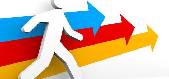 VOUCHER ΑΠΟΦΟΙΤΩΝ ΑΕΙ-ΤΕΙ ΕΩΣ 29 ΕΤΩΝ www.voucher.gov.gr