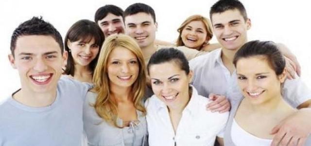 Voucher για νέους από 18 έως 29 ετών